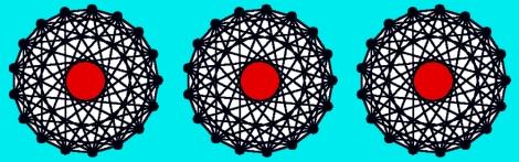 nodes copy