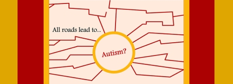 all_roads_lead_to_autism_header copy