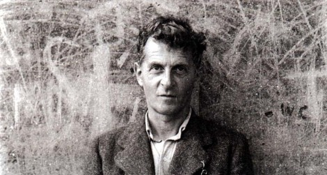 wittgenstein1-big