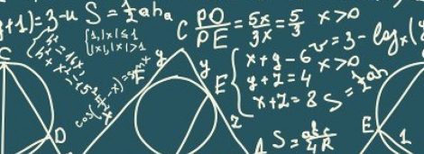 9570596-math-et-formules-trigonometriques-seamless-fichier-eps-vectoriel-8-inclus