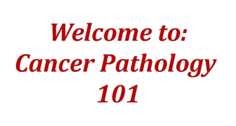 Cancer_Path_101