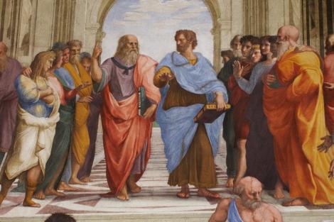 Aristotle-Image1