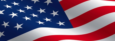 USA-Flag-Wallpapers-25