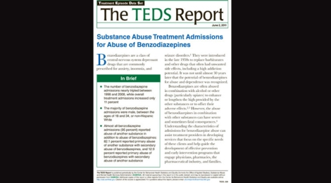 TEDS11-0602