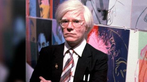 1000509261001_1283298450001_Bio-Mini-Bio-Andy-Warhol-SF