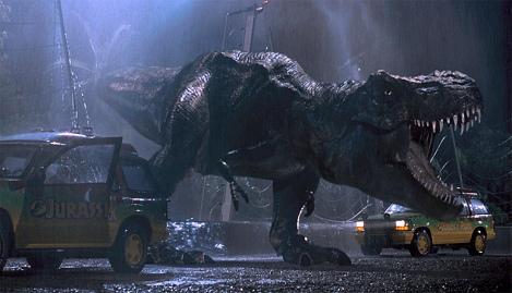 jurassic-park-t-rex-jeep-attack