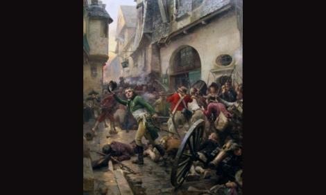 Henri-de-la-roche-jaquelein