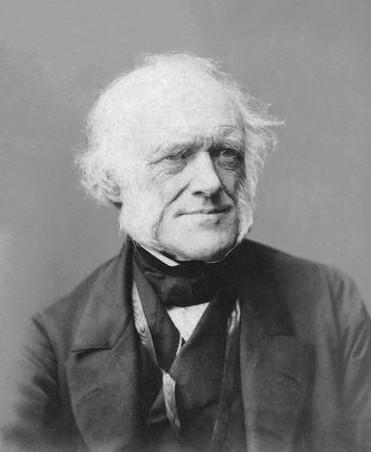 Sir_Charles_Lyell,_1st_Bt