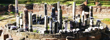 Temple_de_Serapis