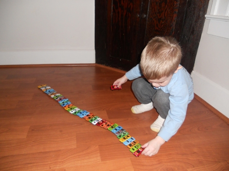 1-20-12-lining-up-the-cars.jpg