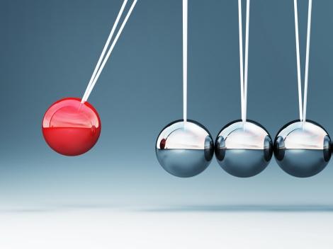 pendulum-swing.jpg