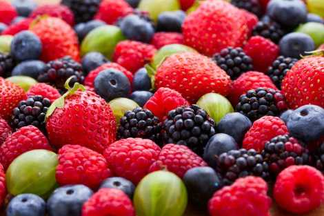 15-Fruits-High-in-Polyphenols.jpg